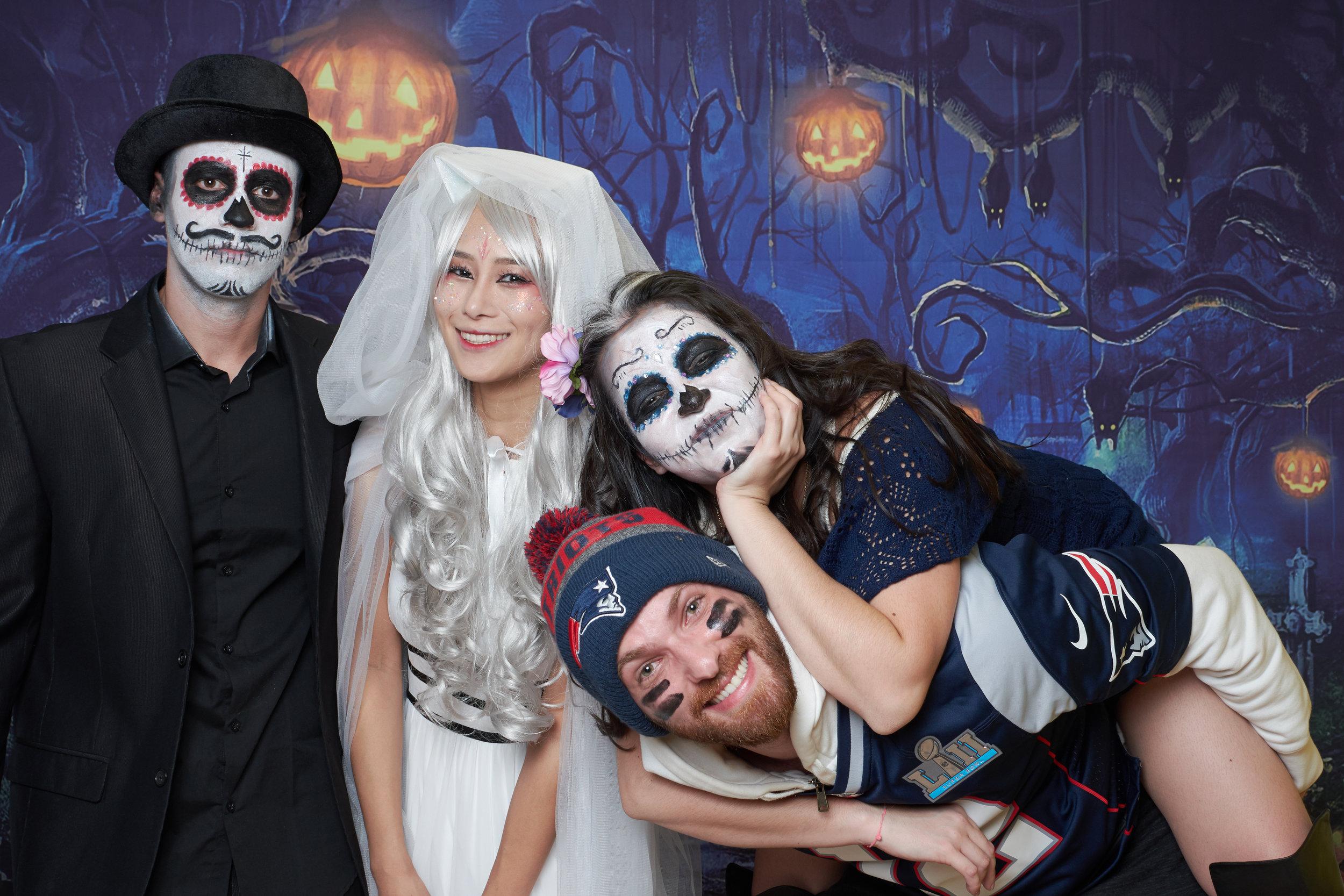 Stafford House 2018 Halloween 124.jpg
