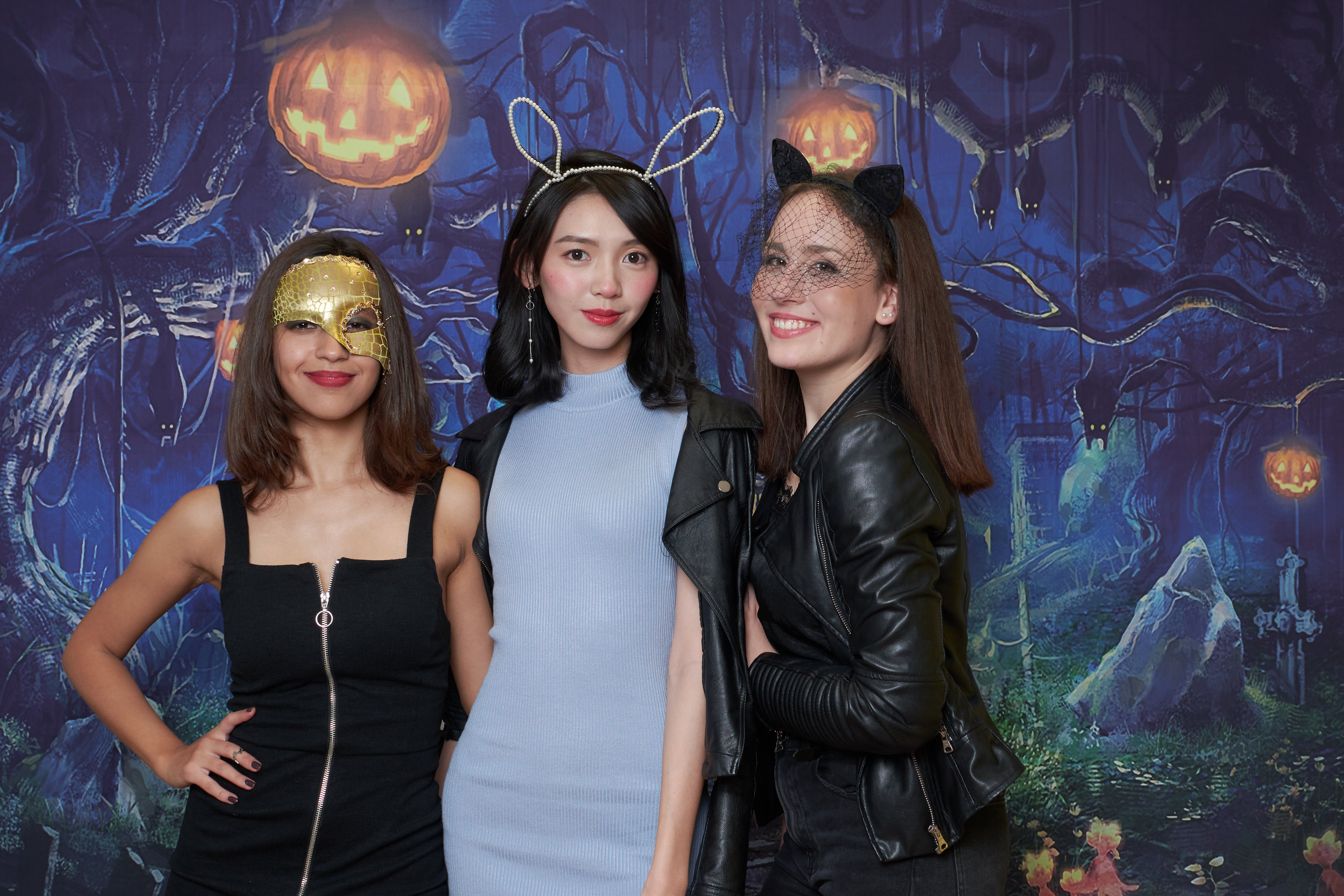 Stafford House 2018 Halloween 195.jpg