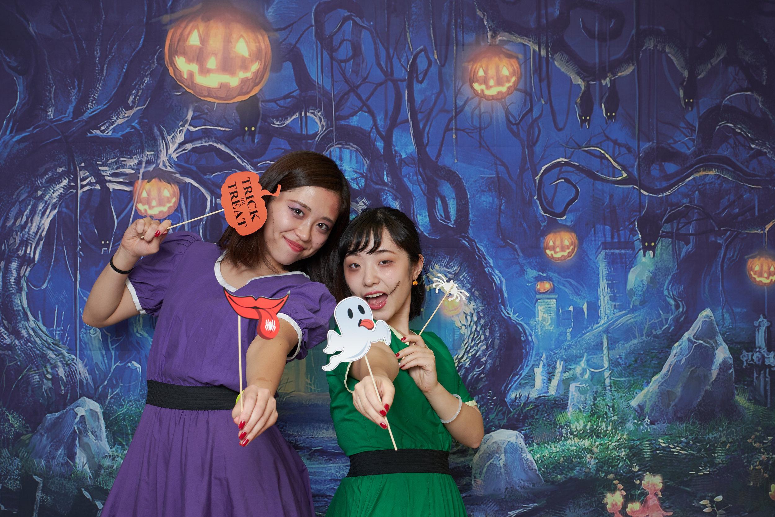 Stafford House 2018 Halloween 79.jpg
