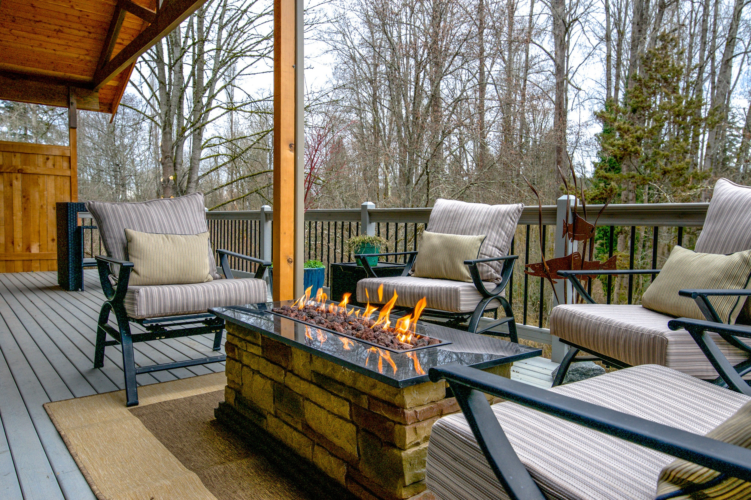 Blueberry Creek Reserve Deck.jpg