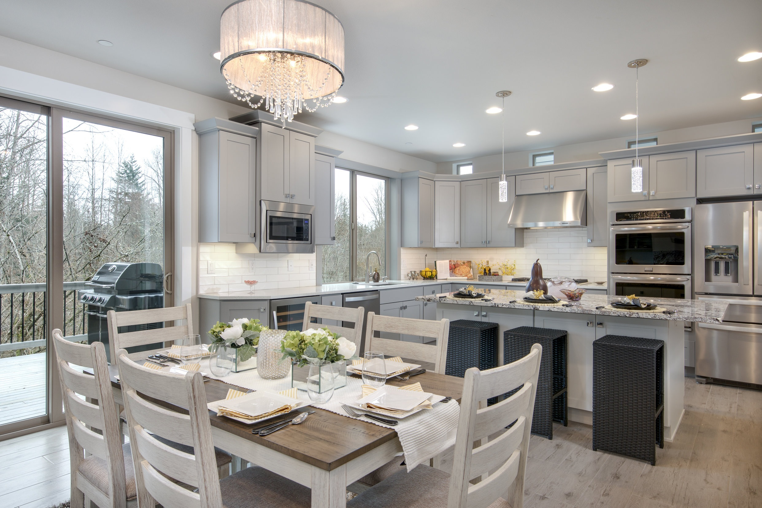 Blueberry Creek Reserve Kitchen.jpg
