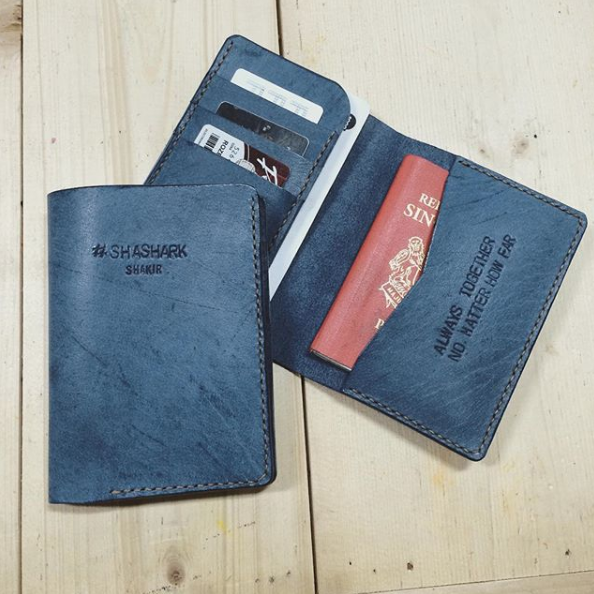 Passport Cover7.png