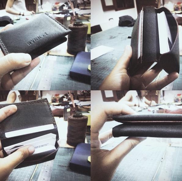 Card holder9.png