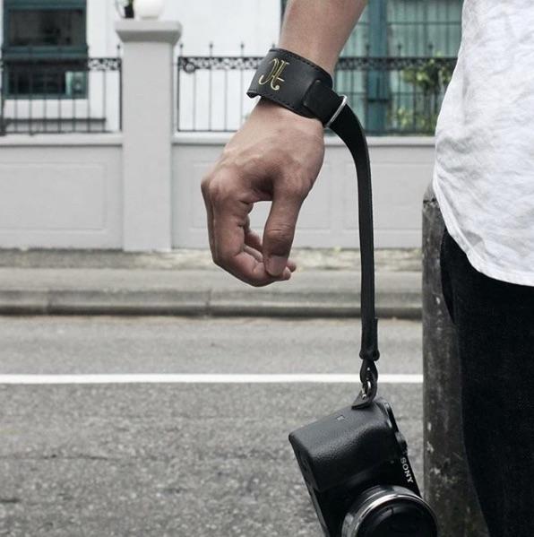 Accessories5.jpg