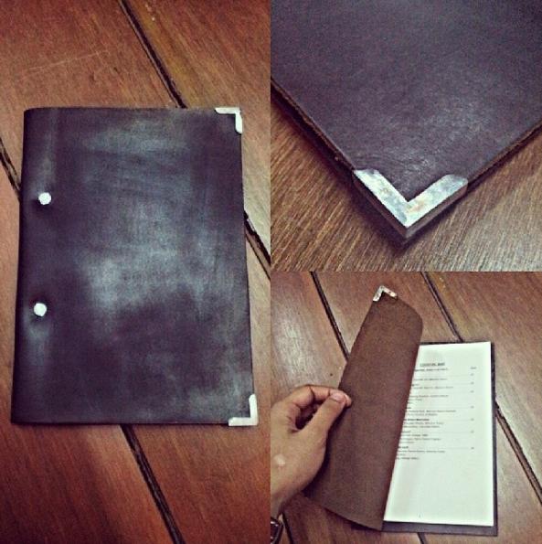 menu covers5.png
