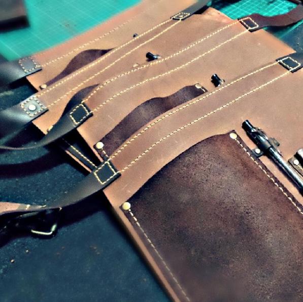 tool bags39.png