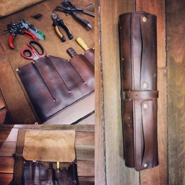 tool bags36.png