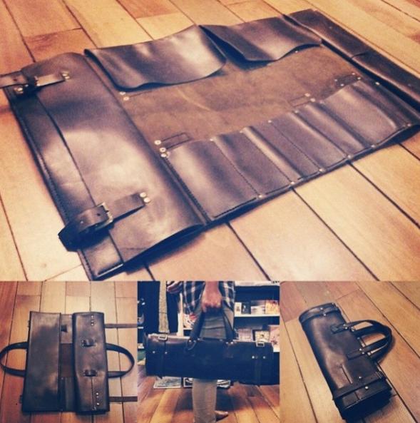 tool bags37.png