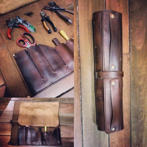 tool bags38.png