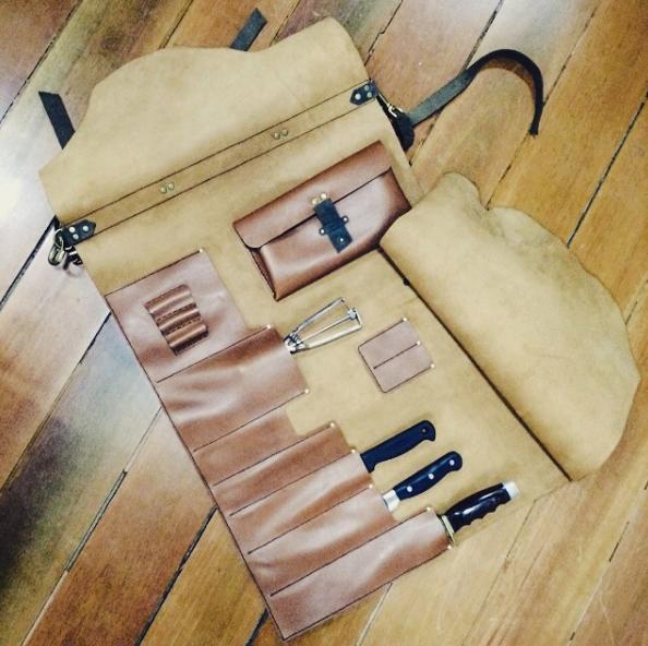 tool bags32.png