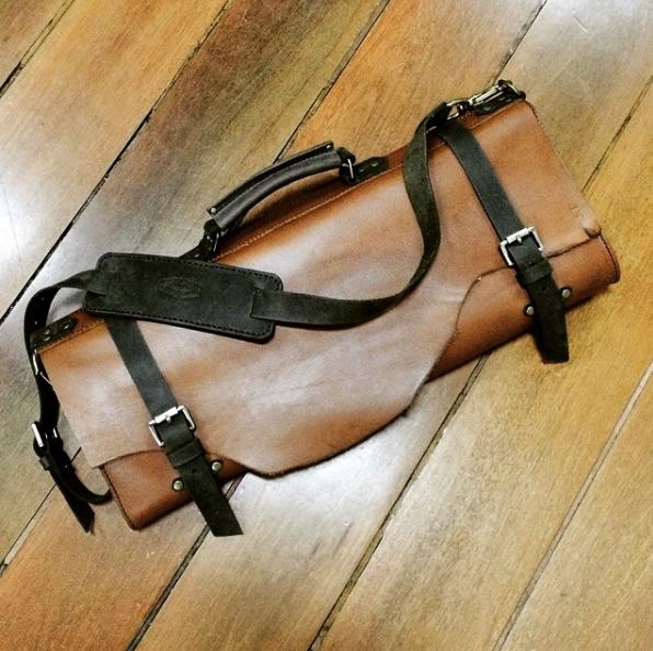 tool bags33.png
