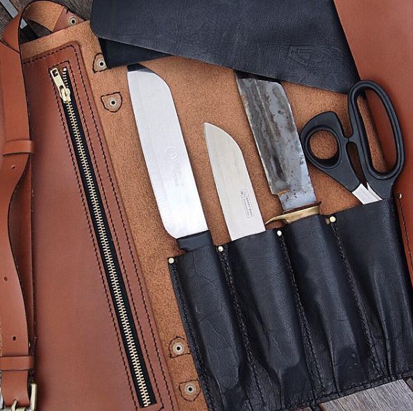 tool bags34.png