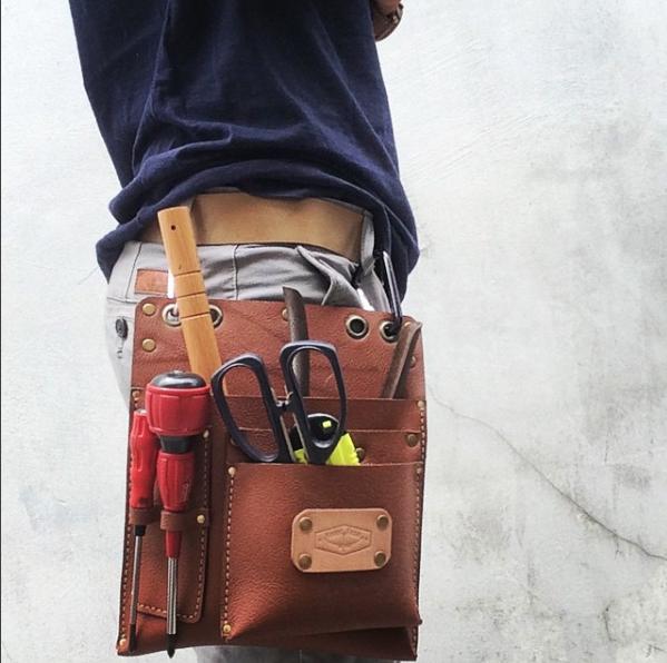 tool bags24.png