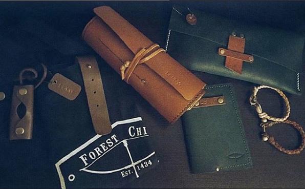 tool bags25.png