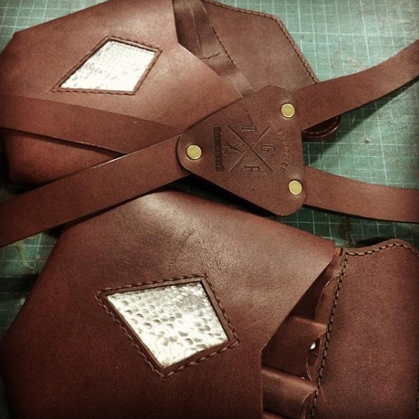tool bags23.png