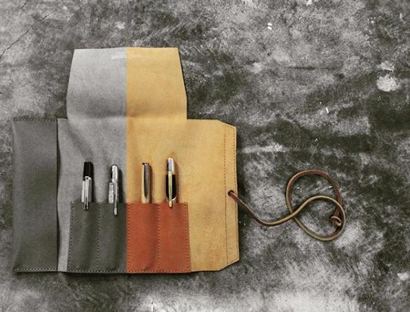 tool bags11.png