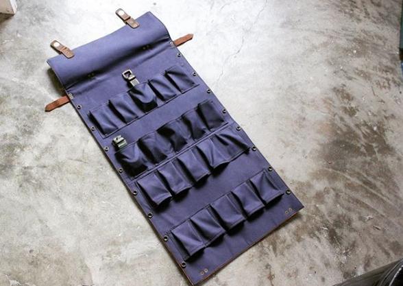 tool bags3.png