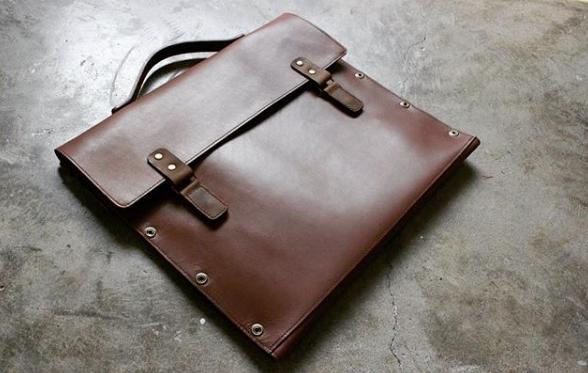 tool bags1.png