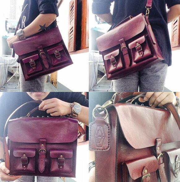 Bags33.JPG