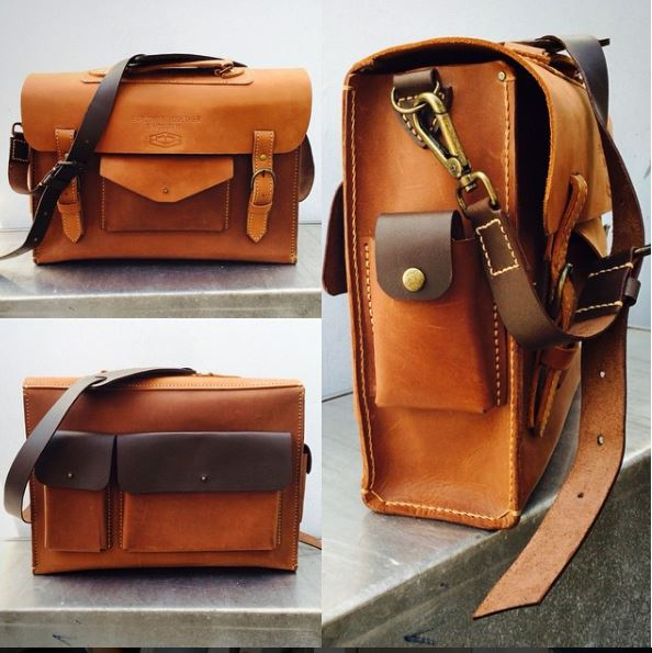 Bags35.JPG
