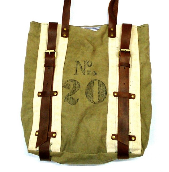 Bags85.png