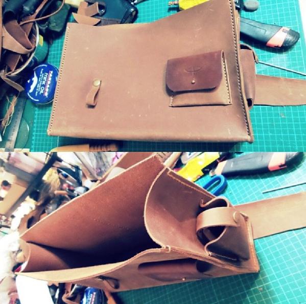 work in progress10.png