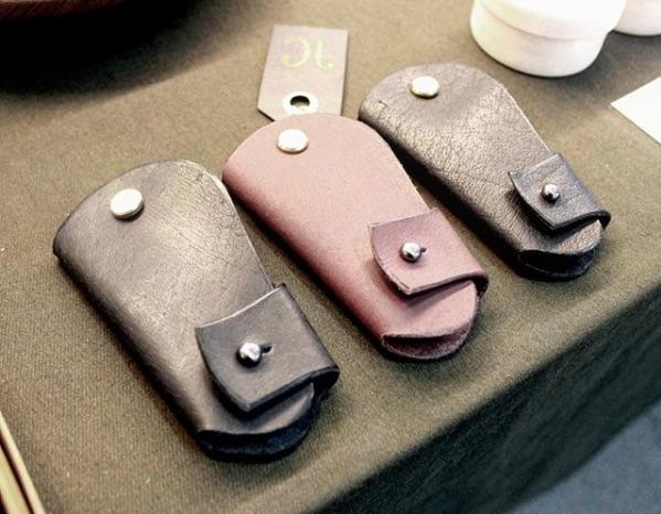 for your keys2.jpg