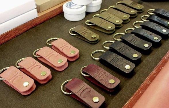 for your keys1.jpg