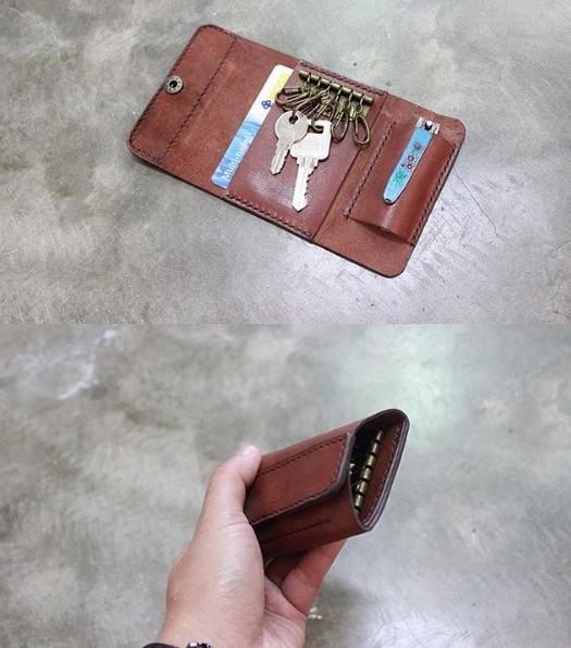for your keys6.jpg