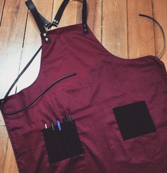 archived aprons119.jpg