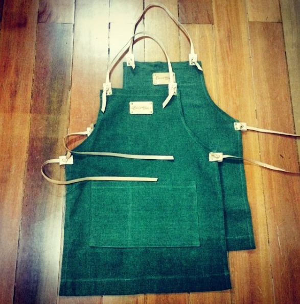 archived aprons120.jpg