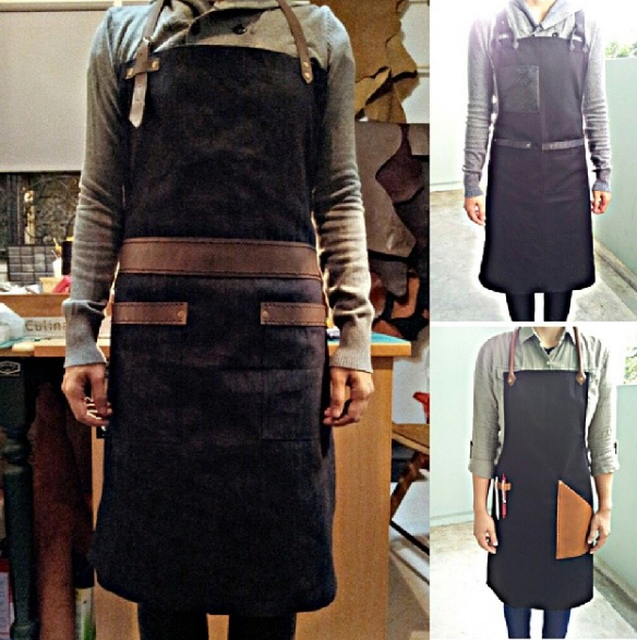 archived aprons122.jpg