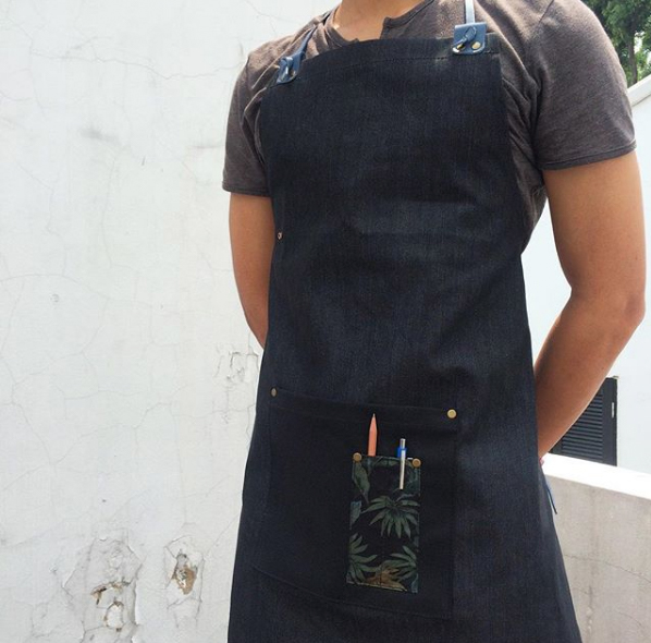 archived aprons114.jpg
