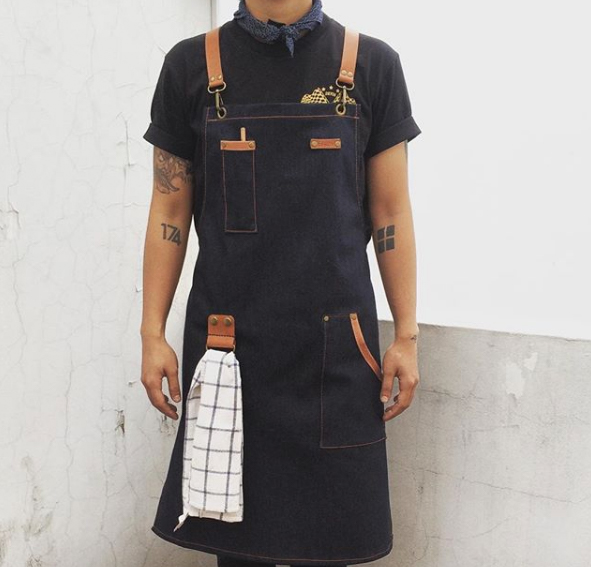 archived aprons110.jpg