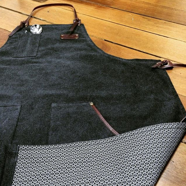 archived aprons104.jpg