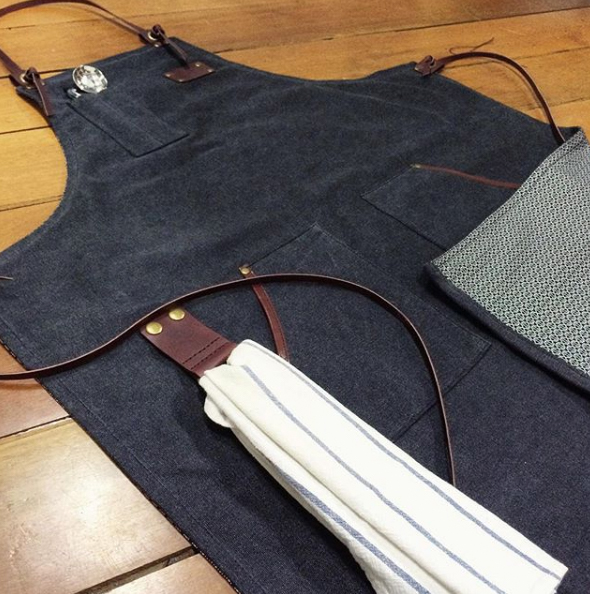 archived aprons103.jpg