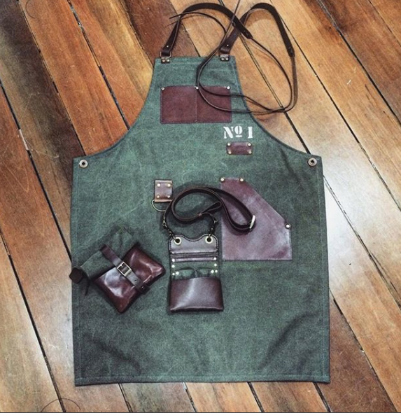 archived aprons99.jpg