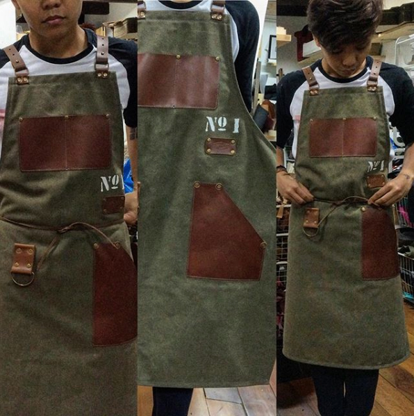 archived aprons98.jpg