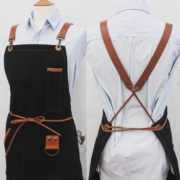 archived aprons95.jpg