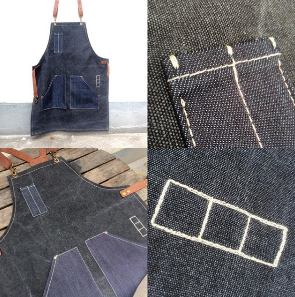 archived aprons91.jpg