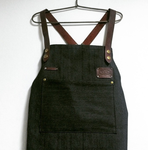 archived aprons87.jpg