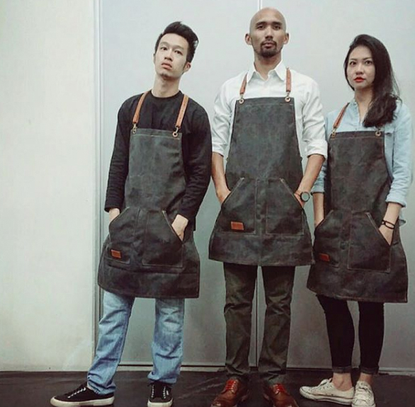 archived aprons81.jpg