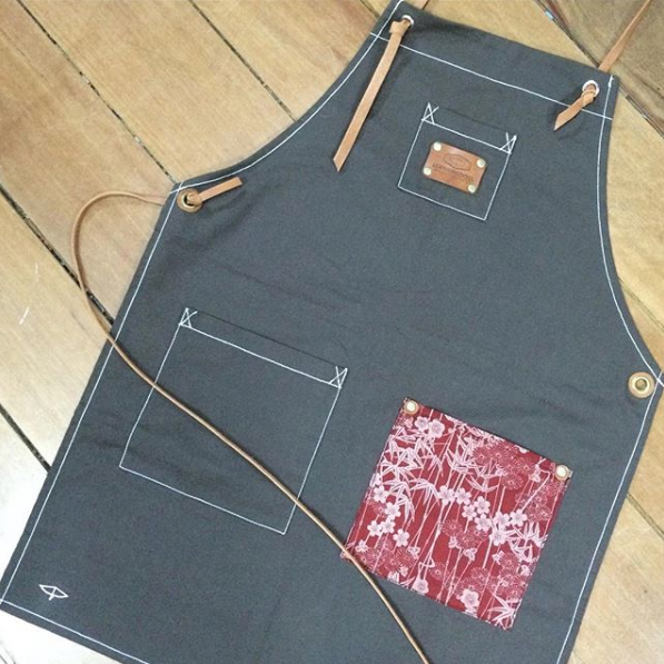 archived aprons77.jpg