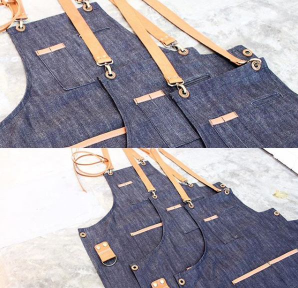 archived aprons65.jpg
