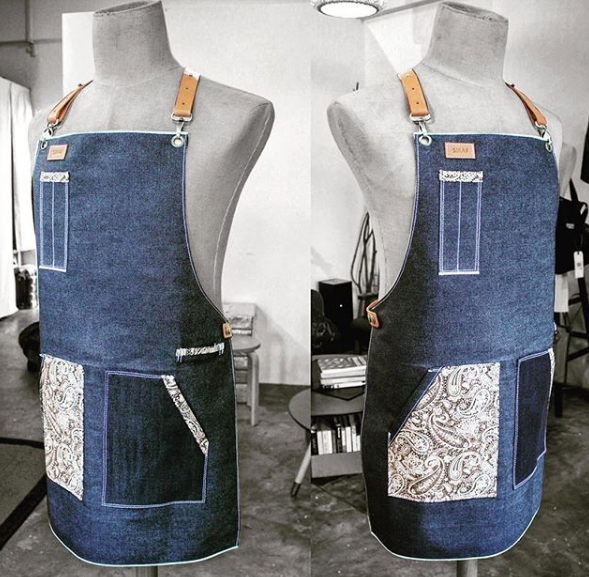 archived aprons59.jpg