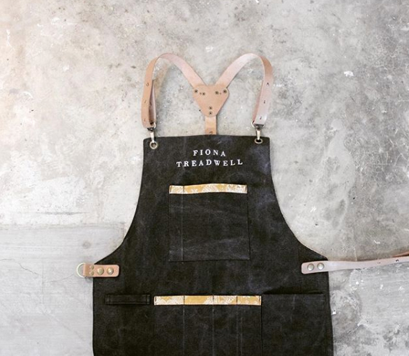 archived aprons46.jpg