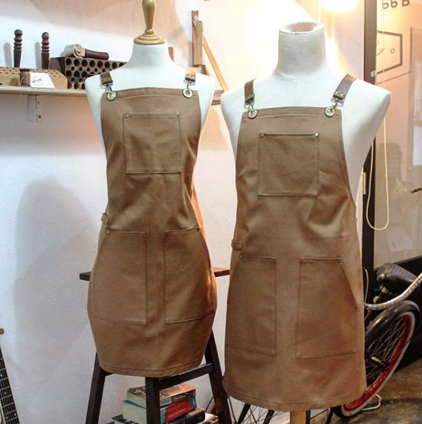 archived aprons42.jpg