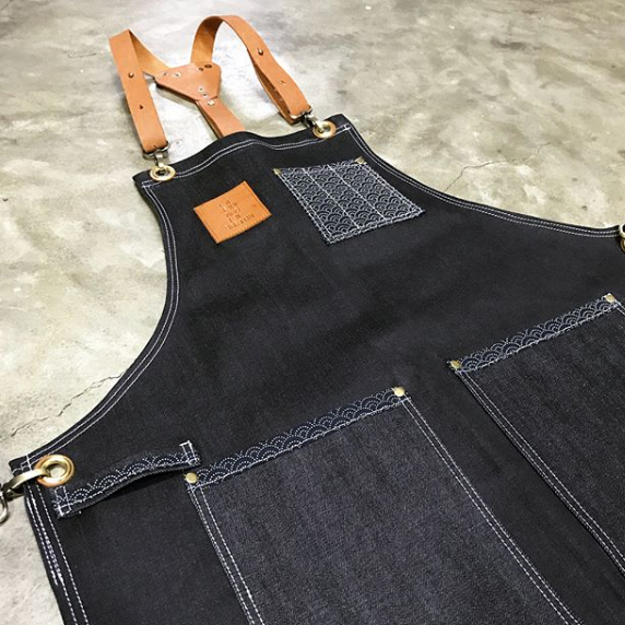 archived aprons27.jpg
