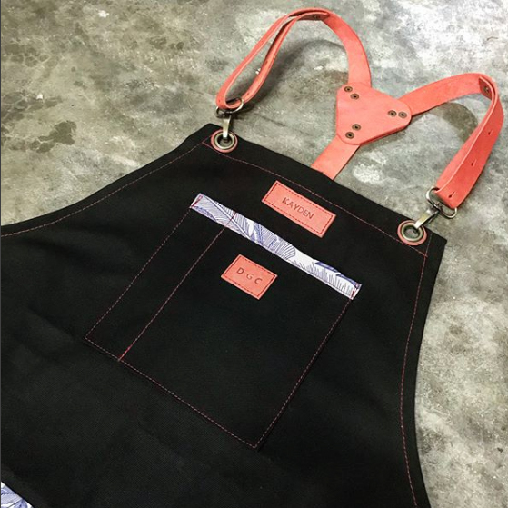 archived aprons21.jpg