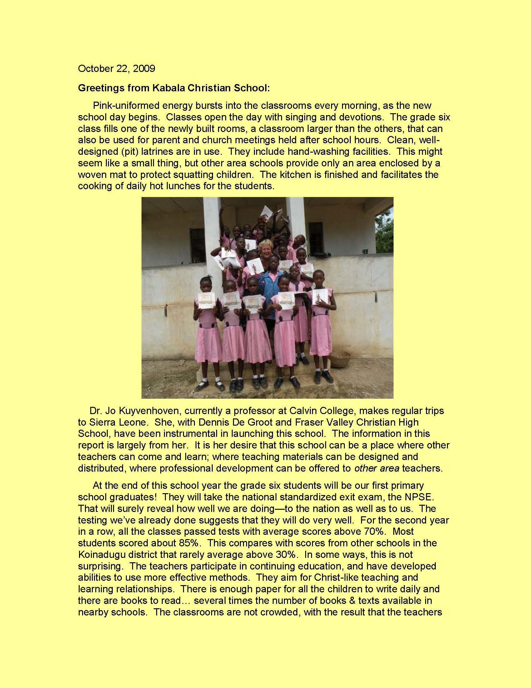 Kabala School Update  Oct  '09(3)_Page_1.jpg